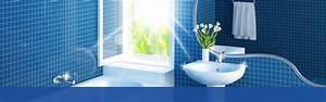 Toilette Abfluss Reinigen : toilette richtig reinigen mit g nstigen hausmitteln ~ Sanjose-hotels-ca.com Haus und Dekorationen