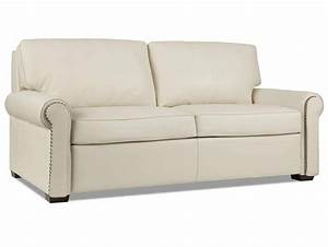 minnesota sofa minnesota sectional sofa convertible in With sectional sleeper sofa mn
