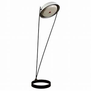 rewire rare ben seibel floor lamp furniture o rug With rewiring a floor lamp