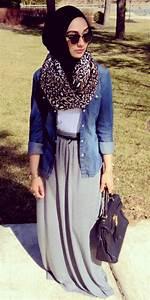 What to Wear Summer Edition u2013 Muslim Girl