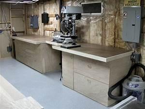 New Yankee Workshop Woodworking Plans - WoodWorking