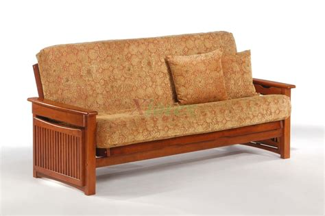 futon shop raindrop futon shop and day raindrop futon with
