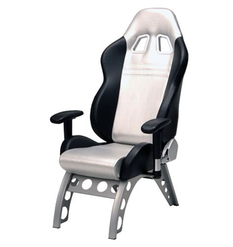 pit stop gt receiver series office chairs free shipping