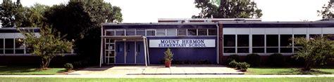 home mt hermon preschool center 190 | banner 1