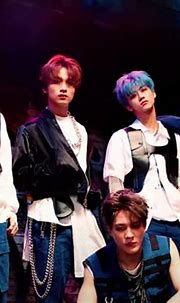 NCT Dream kick off a new era with fresh EP, 'Reload' | lab.fm