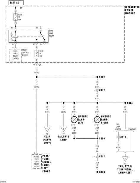 ezgo brake light wiring wiring diagram and schematics