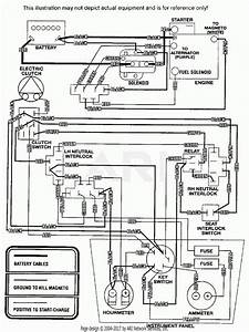 16  Briggs And Stratton Vanguard Engine Wiring Diagram