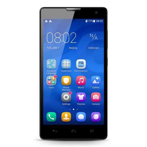 4g lte smartphone huawei honor 3c 4g lte smartphone