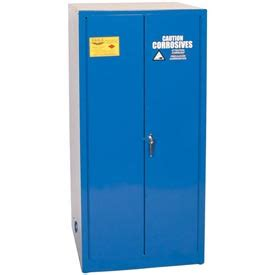corrosive cabinet acid corrosive storage cabinets at global industrial