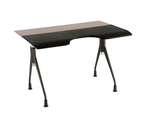 Herman Miller Envelop Desk by Envelop Desk By Herman Miller