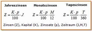 Zins Berechnen Formel : prozentrechnung und zinsrechnung online erkl rung formeln bungsaufgaben lernvideos ~ Themetempest.com Abrechnung