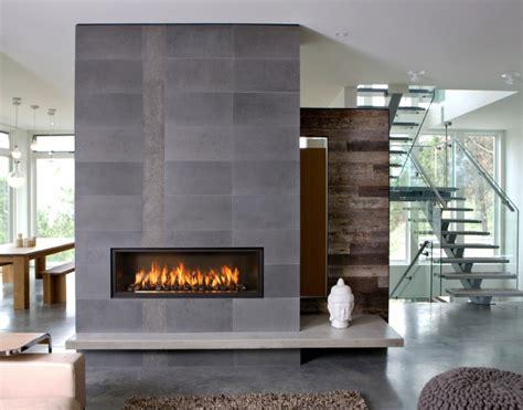 stone fireplace designs ideas design trends
