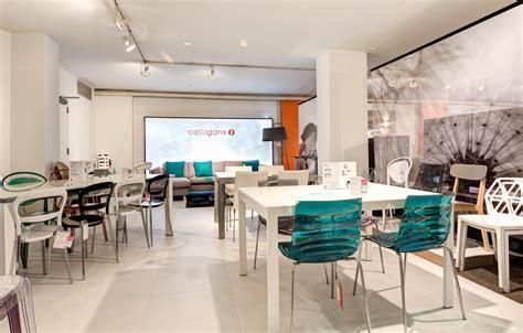 home interior business 100 home decor business trends home decor amazing