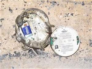 Rauchmelder Batterie Wechseln : batterie brand ~ A.2002-acura-tl-radio.info Haus und Dekorationen