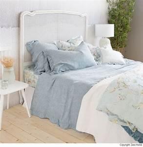 Bettwäsche Zara Home : zara home bettw sche wie sch n man sich betten kann ahoipopoi blog ~ Eleganceandgraceweddings.com Haus und Dekorationen