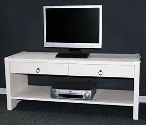 Mbel Sitzbank Cheap Mc Holz Products Ltd Ft Garten