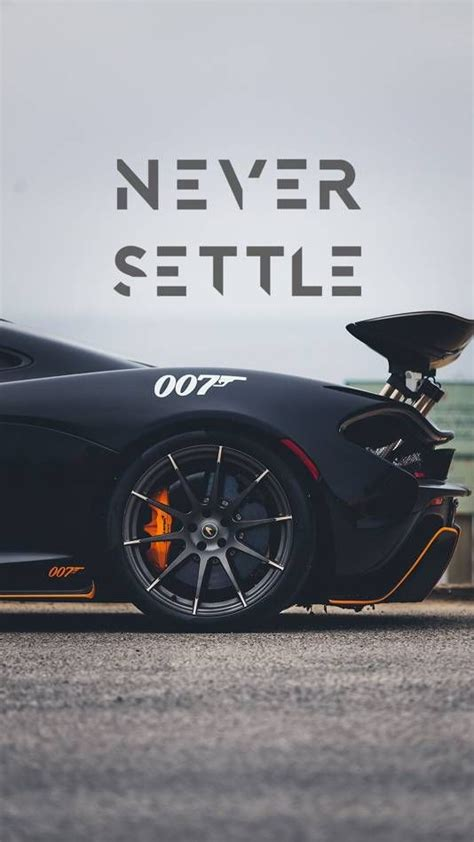 settle car iphone wallpaper expensive cars
