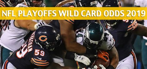Eagles Bears eagles  bears predictions picks odds preview nfl 640 x 300 · png