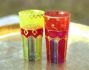 Gläser Verzieren Basteln : basteln mit kindern kostenlose bastelvorlage lichter und ~ Lizthompson.info Haus und Dekorationen