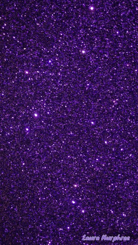 Wallpaper Glitter by Glitter Phone Wallpaper Purple Sparkle Background Glittery