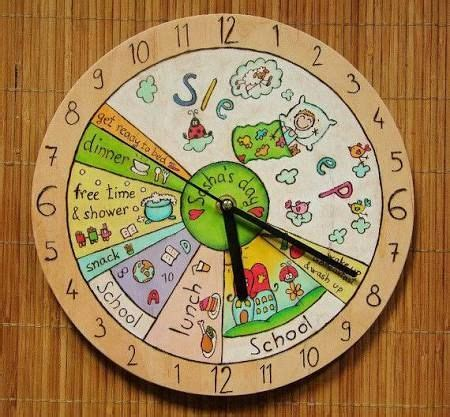 childs timer  clock google search  images