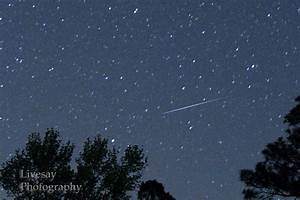 Photos of real meteor shower april 2014 wallpaper and ...