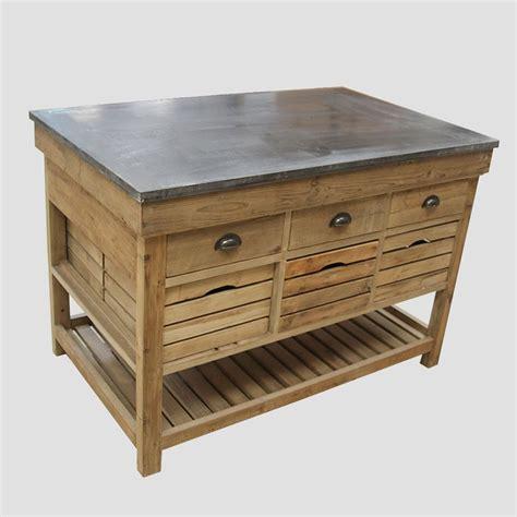 meuble de cuisine en bois pas cher meuble en bois brut a peindre pas cher cheap buffet