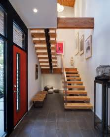 interior design for small home interior spaces interior paint color specialist in portland oregon