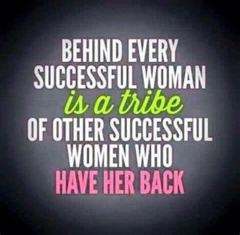 strong powerful women stick  inspire strong