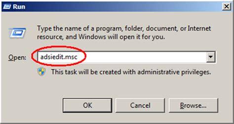 certificate templates   storage  active