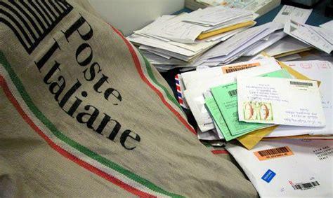 si鑒e la poste poste italiane ecco perchè si pensa a privatizzazione startmag