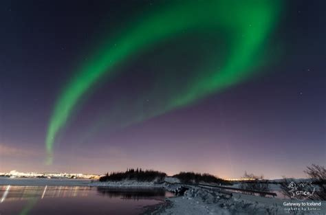 best time to see northern lights when is the best time to see the northern lights in