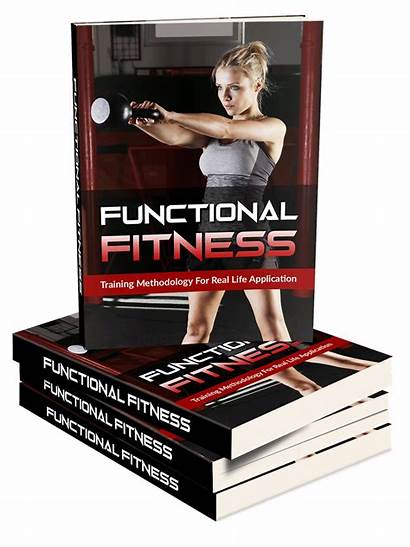 Functional Fitness Pack Resell Super Alota Master