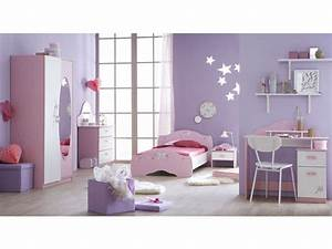 conforama chambre fille complete systembaseco With conforama chambre fille complete