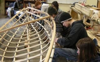 Urban Boat Builders St Paul Mn by News Listing