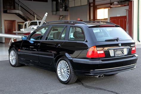 bmw  xit sport wagon touring glen shelly