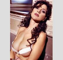 Nude Celebrities Nude Starlets Nude Models Girl Picture