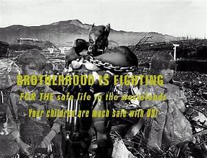 Best Of Steel : military brotherhood quotes quotesgram ~ Frokenaadalensverden.com Haus und Dekorationen