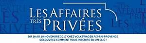 Volkswagen Aix En Provence Occasion : les affaires tr s priv es volkswagen aix en provence ~ Medecine-chirurgie-esthetiques.com Avis de Voitures
