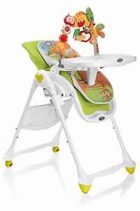 Chaise Haute 2 En 1 : chaise haute b fun 2 en 1 bambou brevi superbaby ~ Louise-bijoux.com Idées de Décoration