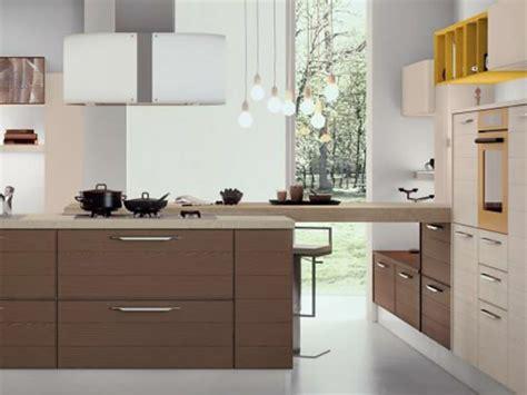 cuisine italienne contemporaine 15 modèles de cuisine design italien signés cucinelube