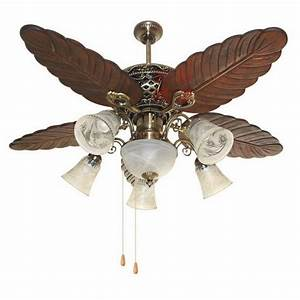 Antique ceiling lights reasons to buy warisan lighting