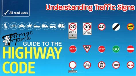 Learning The Highway Code, A Light Hearted Look At The. Newsletter Banners. Blurry Vision Signs. Lace Decals. Man Cave Signs. Electrical Fire Signs. Pretty Lettering. Design Own Poster. Underside Signs