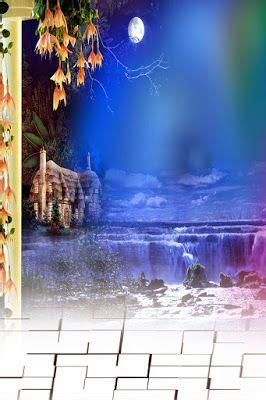 14911 photo studio background wallpaper studio background hd 8x12 psd files free