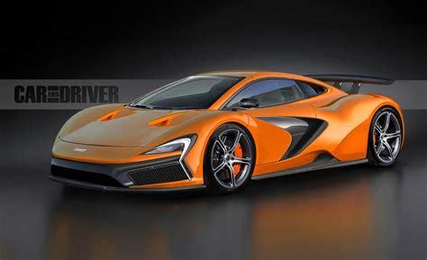 luxury cars   auticka top luxury cars