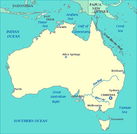 temptation news map  indonesia  papua  guinea