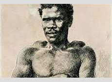 "The Virginia Calculator Thomas Fuller, African ""slave"
