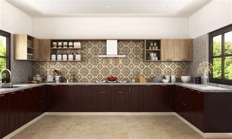 laminate kitchen cabinets   Home Decor