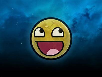 Smile Backgrounds Wallpapers Emotion Icon Face Happy