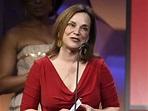 Renee Montagne leaving NPR's 'Morning Edition' - wptv.com